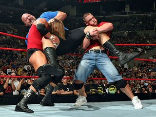 WWE-RAW-Triple-H-John-Cena-Big-Show_994979