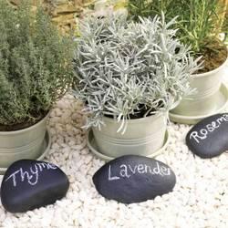 Garden-make-plant-markers_e_3037d1bce01c13631a6a31672519ba90