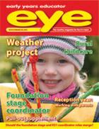 Eye_cover