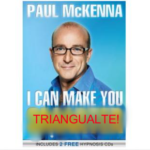 2-14733-paul-mckenna-book