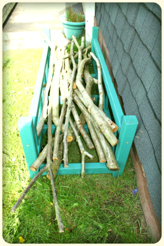 Den building kit[1]