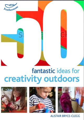 50 fantastic creative