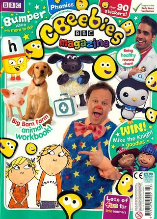 CBEEBIES_NO-367