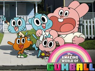The-Amazing-World-of-Gumball-Episode-30-The-Storm