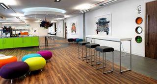 The-Studio-Manchester-Venue-Manchester-breakout_web