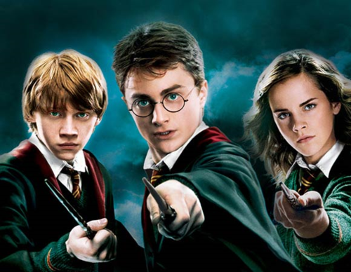 Harry_potter_1
